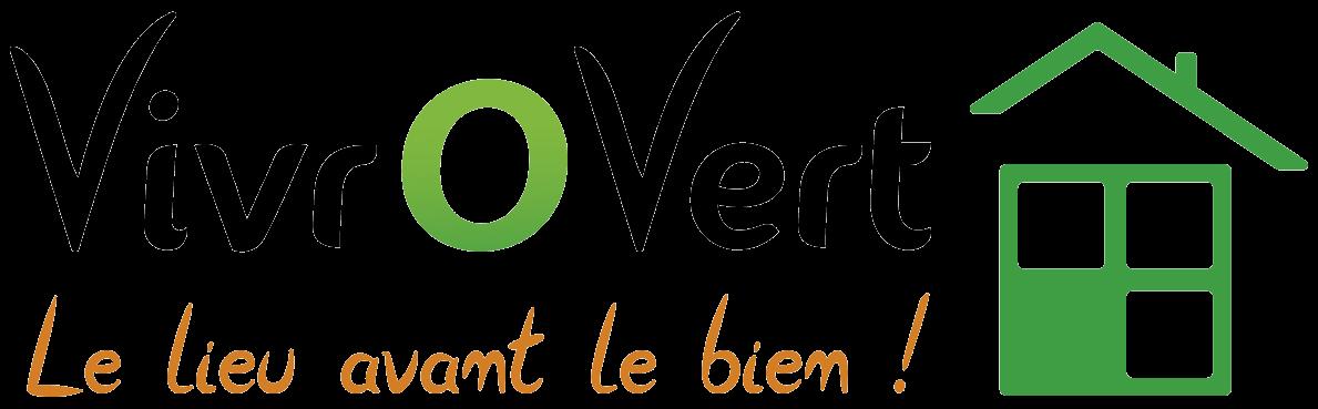 VivroVert